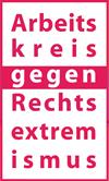 Arbeitskreis gegen Rechtsextremismus